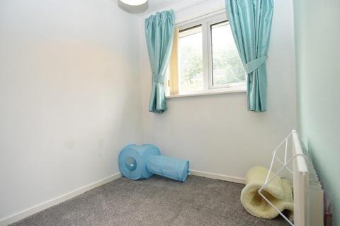 2 bedroom semi-detached house for sale - Lexington Green, Stafford