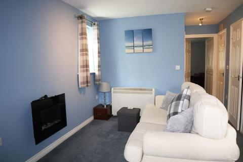 1 bedroom flat for sale - York Close, Rugeley