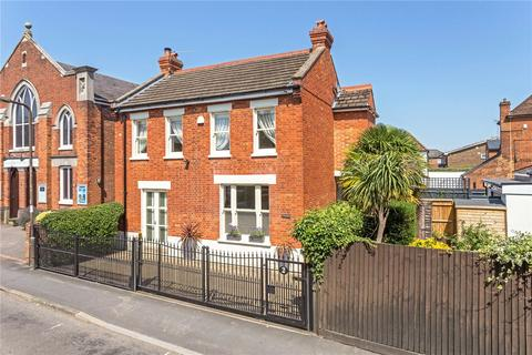 3 bedroom character property for sale - Glade Road, Marlow, Buckinghamshire, SL7