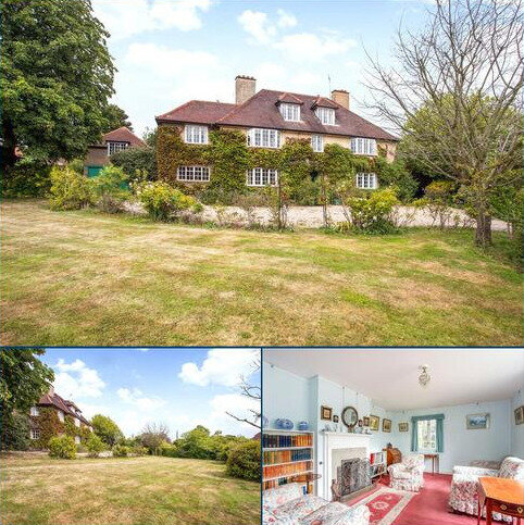 6 bedroom detached house for sale - Market Place, Ingatestone, Essex, CM4