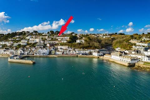 6 bedroom detached house for sale - Sea View Road, St Mawes, Cornwall