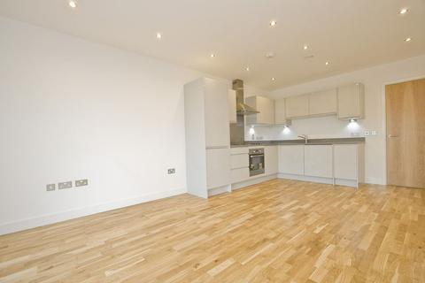 1 bedroom apartment to rent - Tyas Road, Canning Town E16