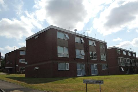 2 bedroom maisonette to rent - Beasley Grove, Great Barr, Birmingham, B43 7HG