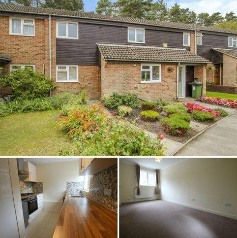 2 bedroom apartment to rent - Bracknell, BerkshIre, RG12