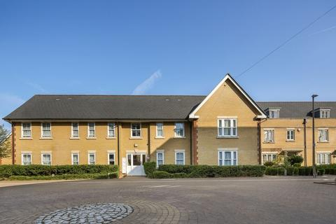 2 bedroom apartment to rent - Monarch Way, Newbury Park, IG2