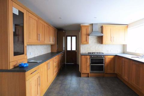 3 bedroom semi-detached house to rent - Newgate Street, Cottingham