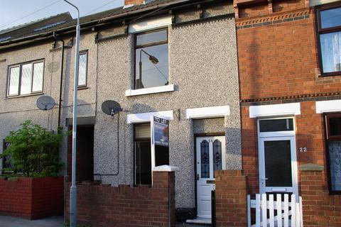 3 bedroom house to rent - Vernon RoadKirkby In AshfieldNottinghamshire