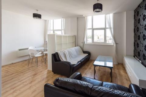 1 bedroom apartment to rent - Bromyard House, Acton, W3