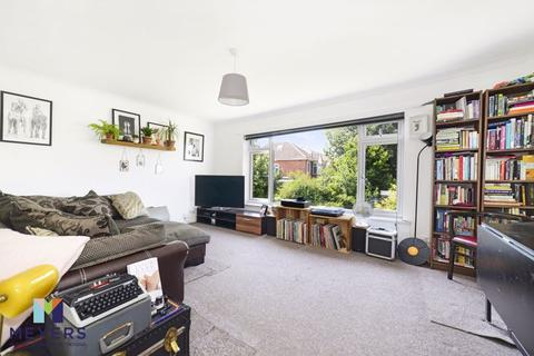 1 bedroom apartment for sale - 47 Southbourne Road, Southbourne, BH6
