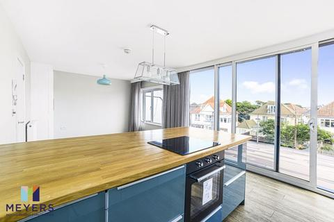 2 bedroom apartment for sale - Pinecliffe Avenue, Southbourne, BH6