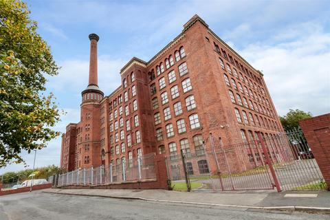 1 bedroom apartment to rent - Victoria Mill, 10 Lower Vickers Street, Manchester