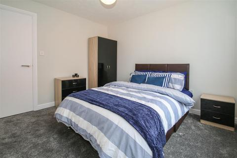 2 bedroom apartment to rent - Victoria Mill, Lower Vickers Street, Manchester