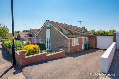 3 bedroom detached bungalow for sale - Pangfield Park, Allesley Park, Coventry