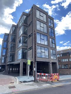 2 bedroom apartment for sale - West Quay Road, Poole
