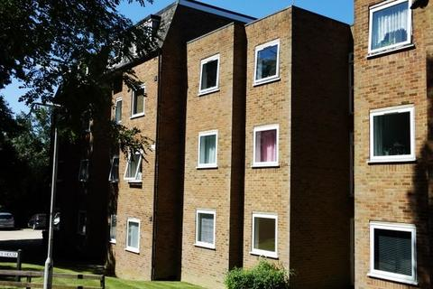 2 bedroom flat to rent - Osprey House, Briardale, Ware, SG12