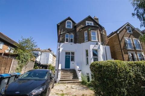 2 bedroom flat for sale - Albert Road, London