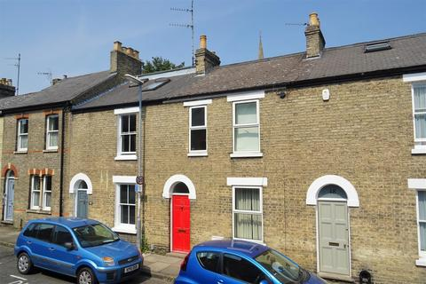 3 bedroom terraced house for sale - Searle Street, Cambridge