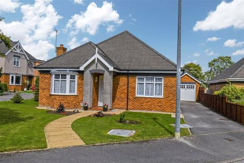 3 bedroom detached bungalow for sale - Hemmingway Walk, Hessle, East Riding Of Yorkshire