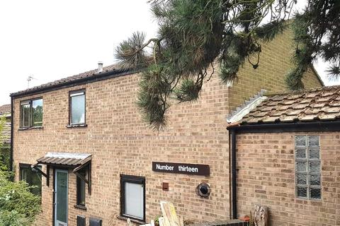 4 bedroom detached house for sale - Darley Abbey Drive, Darley Abbey, Derby