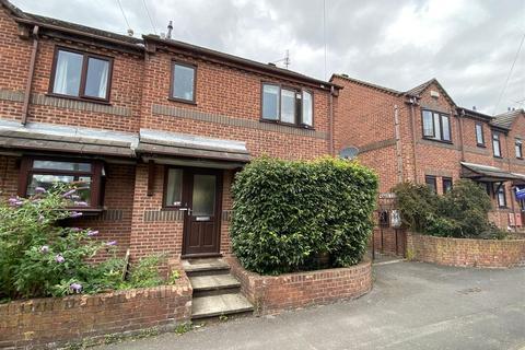 3 bedroom townhouse for sale - Arthur Street, Derby
