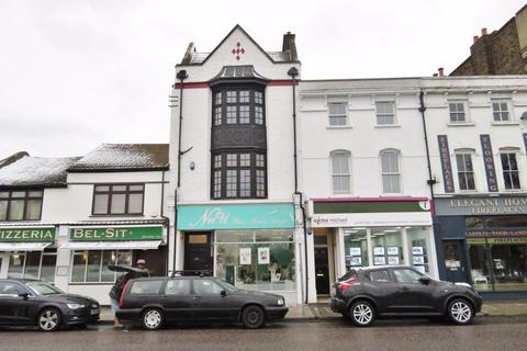 1 bedroom flat to rent - High Road, Woodford Green, IG8