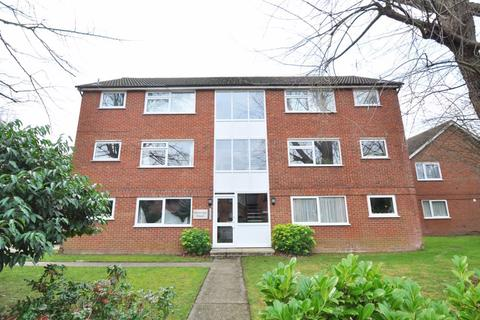1 bedroom apartment to rent - Westcoign House, Ray Park Avenue