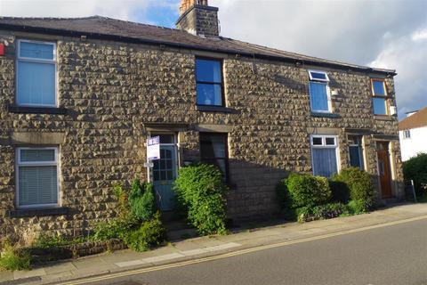 2 bedroom terraced house for sale - Church Street, Horwich, Bolton