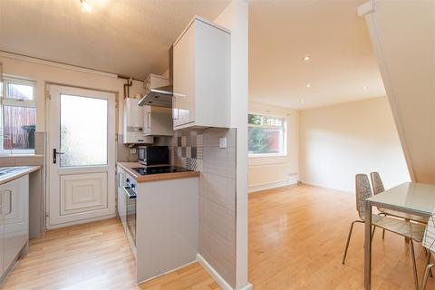 2 bedroom terraced house to rent - Harbottle Court, Newcastle Upon Tyne