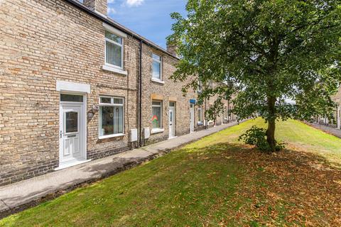 2 bedroom terraced house for sale - Humber Street, Chopwell, Gateshead