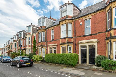 2 bedroom flat for sale - Grosvenor Road, Jesmond, Newcastle Upon Tyne