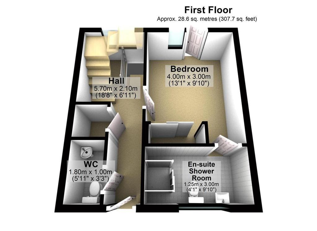 Floorplan 2 of 3: Park View Ave, Gateshead   Floor 1.jpg