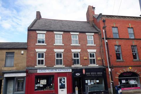 3 bedroom flat to rent - Newgate Street, Morpeth
