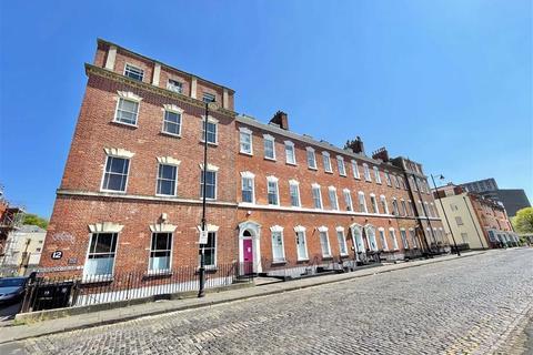 2 bedroom apartment to rent - Surrey Street, Stokes Croft, Bristol