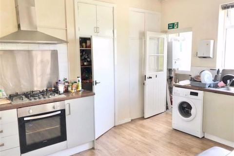 1 bedroom house share to rent - Gloucester Road North, Filton, Bristol