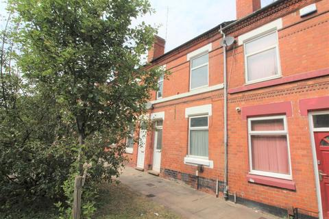 2 bedroom house to rent - Colchester Street, Coventry