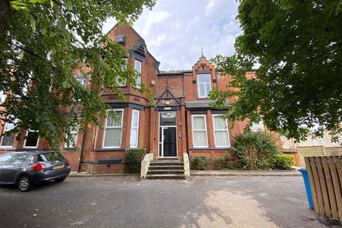 1 bedroom flat for sale - Surrey Lodge, 2-4 Birch Lane, Longsight