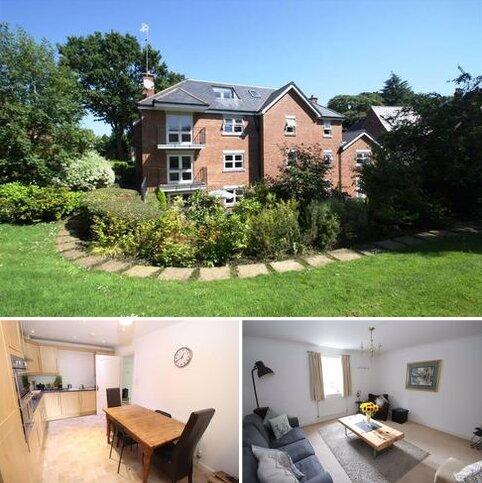 2 bedroom apartment for sale - Styal Road, Wilmslow