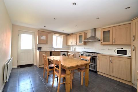 4 bedroom house to rent - Shakespeare Avenue, Horfield