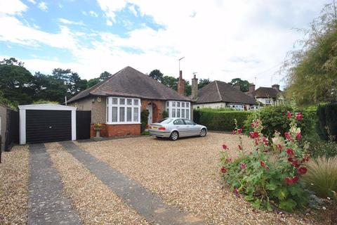 3 bedroom detached bungalow for sale - Spinney Hill