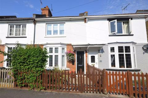 2 bedroom terraced house for sale - Park Place, Ashford, Kent