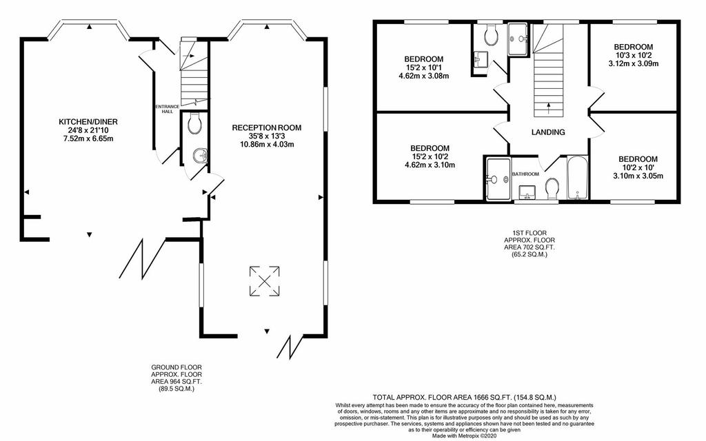 Floorplan 1 of 4: Plot4 Welbeck Glade print.JPG
