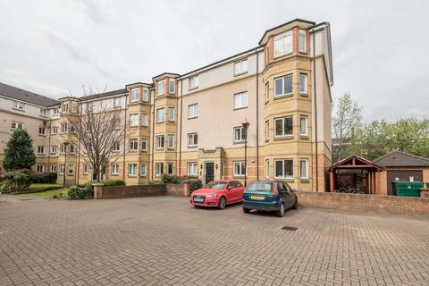2 bedroom apartment to rent - Easter Dalry Place, Edinburgh EH11