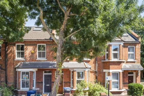 2 bedroom terraced house for sale - Acton Lane, London, W4