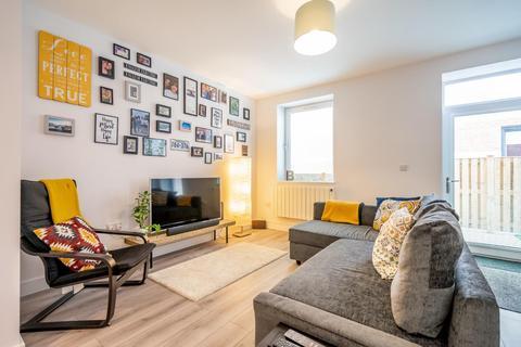 2 bedroom apartment for sale - Aviator Court, York