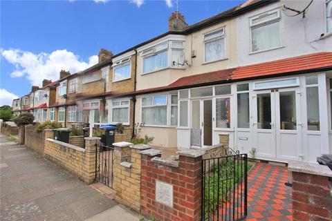 3 bedroom terraced house for sale - Baxter Road, London, N18