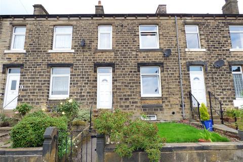 3 bedroom terraced house for sale - Ramsden Street, Golcar, Huddersfield, West Yorkshire, HD7