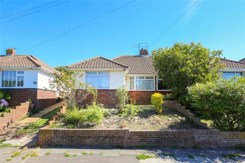 2 bedroom bungalow for sale - North Lane, Portslade, East Sussex, BN41