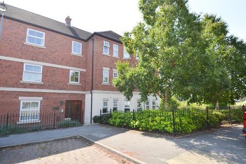 2 bedroom apartment for sale - St. Francis Drive, Birmingham, West Midlands, B30