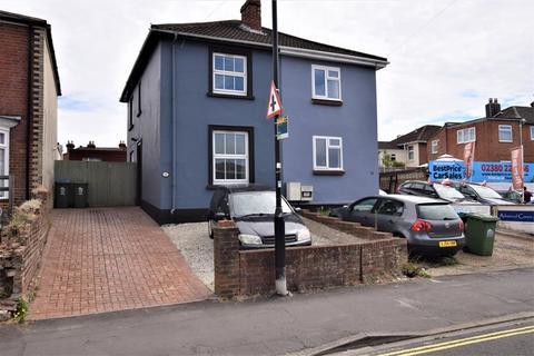 2 bedroom semi-detached house for sale - Paynes Road, Fremantle, Southampton, SO15 3DJ