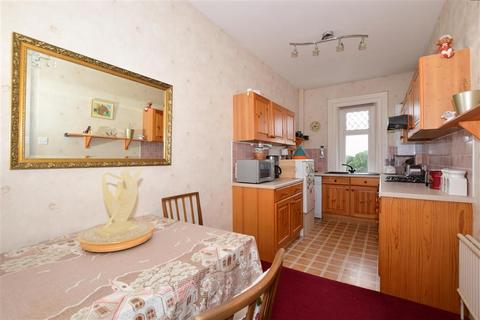 1 bedroom flat for sale - Hazlewood Lane, Chipstead, Surrey